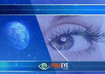 India Eye ihro